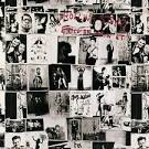 Exile on Main St. album by The Rolling Stones