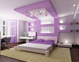 Salman Khan House   Bedroom