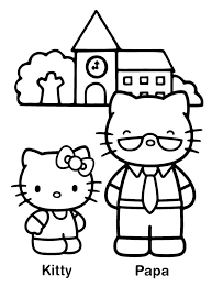 Hello Kitty4gif