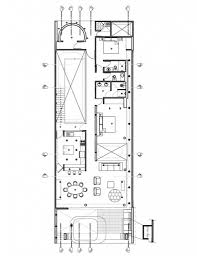 Japanese House Blueprints Plans House Design Ideas