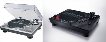 Best <b>Turntables</b> For People New To The World Of Playing Records