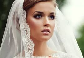 benefits of professional bridal makeup