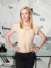 Angela Martin   Dunderpedia: The Office Wiki   Fandom