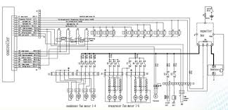 carrier bus air conditioning wiring diagram wiring diagram carrier window a c wiring diagram schematics and diagrams