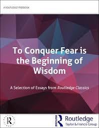 essays on fear fear definition essay essay on fear thesis english definition how piero scaruffi fear definition essay essay on fear thesis english definition how piero