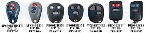 code alarm remotes pursuit replacement remote by audiovox pursuit replacement transmitters for obsolete remotes