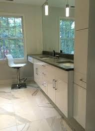 honed quartz countertops honed quartz ideas honed quartz bathroom modern with double vanity solid surface tops honed quartz countertops