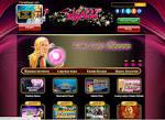 Как выиграть в онлайн-казино Вулкан?