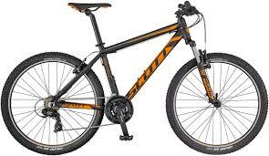 buy scott aspect 680 26 mountain bike 2018 hardtail mtb at