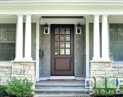 cost to replace sliding door with french doors glass rollers