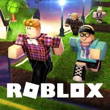 Downloading our roblox hack is free and easy. Mod Menu Hack Ios 11 Support Ig Exclusive Roblox V2 350 231118 4 Walk On Air Speed Hack Free Jailbroken Cydia Cheats Iosgods