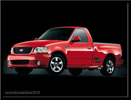 2018 ford lightning price. unique ford 2018 ford f150 lightning  httpcarsreleasedate2015net2018ford in ford lightning price