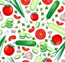 food background tumblr. Plain Tumblr Healthyfoodbackgroundf With Food Background Tumblr P