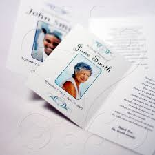 Thank You Cards Design Your Own Design Your Own Funeral Thank You Cards Fastfuneralprinting Com