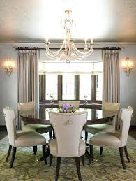 nailhead dining room chairs leather dining room chairs with dining room chairs traditional excellent impressive oversized