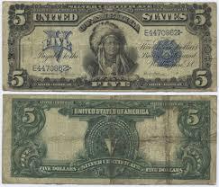5 Dollar Design Five 5 Dollars Dollar Bill Money Design Indian Fellow United