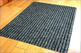 navy kitchen rug blue kitchen rug kitchen slice mats full size of kitchen rug orange navy and white stripe kitchen rug