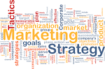 Images & Illustrations of marketing
