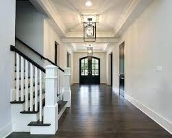 modern entryway lighting. Modern Entryway Light Fixtures Lighting Foyer Pendant Home Design Guadalajara Y