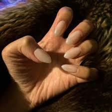 79 photos for good choice for nails