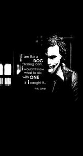 Joker wallpapers, Joker poster, Joker pics