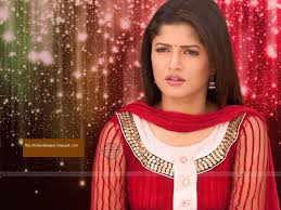 TollyWallpaper Wallpaper of Srabanti Chatterjee Biswas Bengali.
