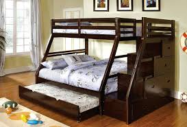 Ashley Bunk Bed Instructions Furniture Parts Directions