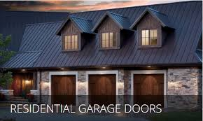 broten garage doorsBroten  South Florida Garage Doors  Garage Door Repair