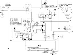 tag performa wiring diagram wiring schematics diagram tag performa dryer motor wiring diagram wiring schematics diagram tag gas dryer wiring diagram tag performa wiring diagram