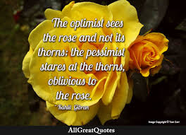 Image result for thorns and roses quotes
