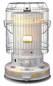 kerosene infrared heater indoor outdoor kerosene heaters