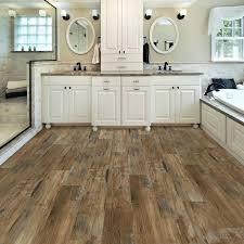 lifeproof luxury vinyl planks samples of vinyl flooring home depot reviews