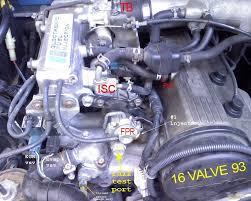similiar 95 geo metro pcv valve keywords 95 geo metro pcv valve