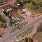 imagem de Cristianópolis Goiás n-15