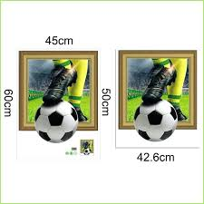 soccer picture frames foot free
