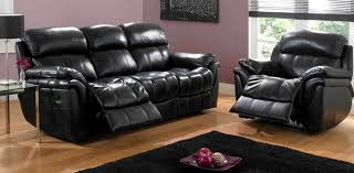 leather recliner sectional sofa leather sofas with recliners leather reclining sofa