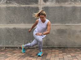 full body conditioning exercises for
