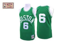 Jersey Celtics Ness Russell Bill 6 Nba And Mitchell Boston Authentic Throwback Green Mens dcadafdbcaecbfe|Who Is The Rothschild Family?