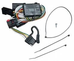 reese hitches t one connector trailer light wiring harness brake reese hitches reese hitches t one connector trailer light wiring harness brake tail