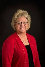 Mildred Rigney Johnson named to be the next dean of Admissions   Radford  University
