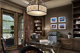 lighting for home office. Office Ceiling Light Design Home Contemporary With Recessed Lighting Pendant Pelmet For