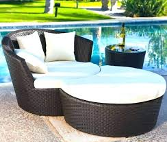 lounging chairs for outdoors. Outdoor Patio Lounge Furniture Rattan Garden Bed Full Image For Cheap Sun Lounger Chairs Chair Combination Lounging Outdoors