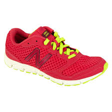 new balance womens running shoes. new balance women\u0027s 630v2 running athletic shoe - pink/green | shop your way: online shopping \u0026 earn points on tools, appliances, electronics more womens shoes o