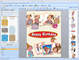 make a birthday card free online birthday card easy make your own birthday card free online
