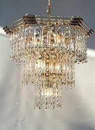 schonbek lighting catalogue swarovski ceiling light fixtures swarovski necklace swarovski crystals canada