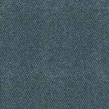 ecorug selectelements sky grey indoor outdoor area rug common 6 x 8