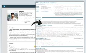 Resume Builder Linkedin New Resume Builder Linkedin Sample Professional Letter Formats