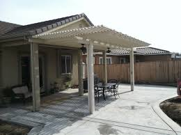 10 by 20 patio cover ideas