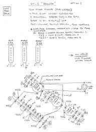 fender kurt cobain jaguar wiring diagram fender engine image 1985 fender stratocaster wiring diagram wiring amp engine diagram kurt cobain