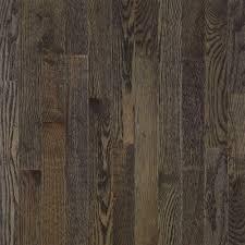 bruce american originals coastal gray oak 3 8 in t x 5 in
